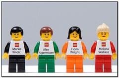 lego-business-card