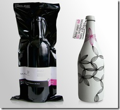 Wine Label Designs (5)