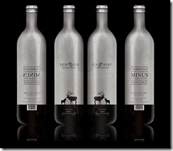 Wine Label Designs (8)