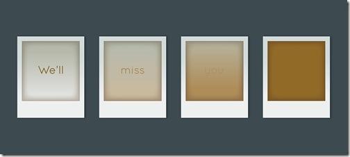 Polaroid_thumb.jpg