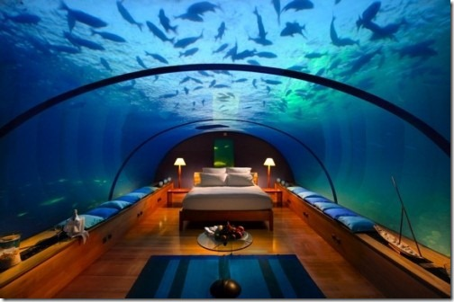 conradmaldivesunderwatersuitenight.jpg