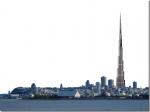 Quebec-Skyline-Burj-Khalifa_thumb.png