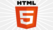 SlideShare moves to HTML5