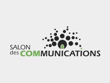 Salon des communications 2014