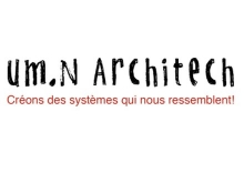 UM.N Architech