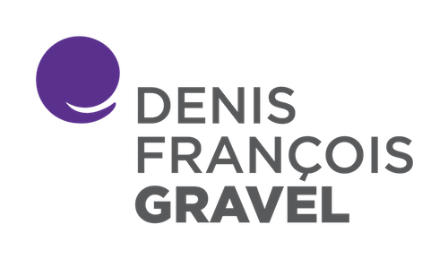 Denis Francois Gravel | PRESENTability