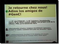 GénérationC (31)