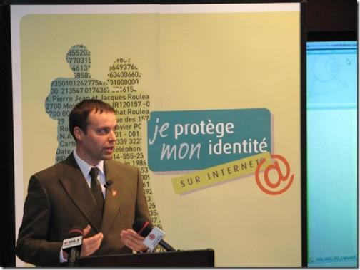 Frederick_Gaudreau,speaker,Webconference_ISIQ-PRESENTability.com