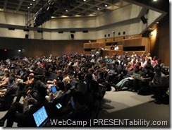 WebCamp (10)