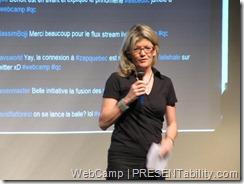 WebCamp (11)