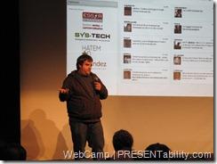 WebCamp (16)