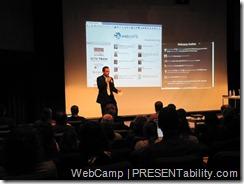 WebCamp (1)
