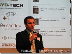 WebCamp (2)