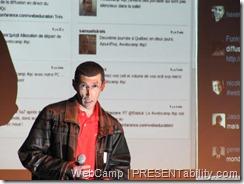 WebCamp (4)