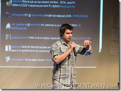 WebCamp (6)