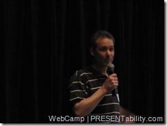 WebCamp (7)