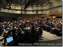 WebCamp (8)