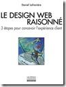 le-design-web-raisonne