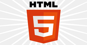 HTML5 Banner