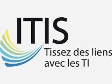IITS • Institut Technologies de l'information et Sociétés