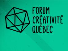 Forum de la Créativité – Québec 2014