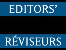 ACR – Association canadienne des réviseurs
