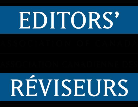 Logotype de l\'Association canadienne des réviseurs (ACR)