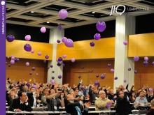 JIQ l'évènement TI • édition 2014
