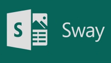 Office Sway: PowerPoint successor?