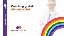 Coaching gratuit #PourNosPME (COVID-19)